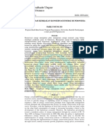 837-1672-1-SM.pdf