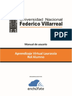 Manual de Aula Virtual-EUDED