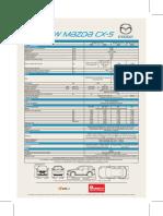 Ficha-Mazda-CX-5_7-8-18.pdf