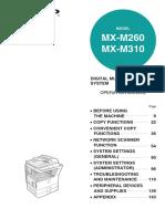 ib-mxm260_m310