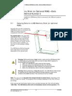 G3 VDR USB Data Recovery.pdf