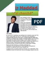 Amir Haddad.docx