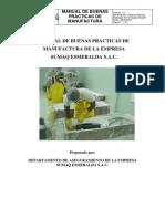 MANUAL BPM SUMAQ V.1  02.05.2016 (1).docx