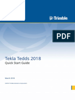Tedds Quick Start Guide (EU).pdf
