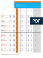 Costuri fonduri mutuale NNIP.pdf