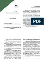 Clover_distribuicao.doc