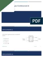 8. Sumadores.pdf
