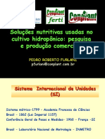 hidroponia_furlani
