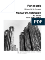 Manual Central Telefónica Panasonic_TA308-TA616.pdf