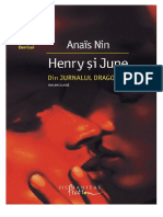 Anais Nin - Henry si June #1.0~5.docx