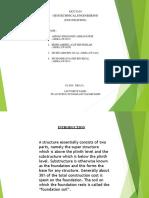 Case Study (10)