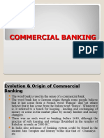 7278638 Commercial Banking 1