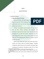 10410080 Bab 2.pdf