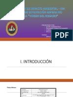 1_Resumen_Ejecutivo