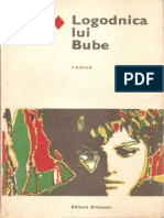 Carlo Cassola - Logodnica lui Bube #1.0~5.doc