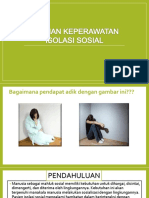Askep_Isolasi_Sosial.ppt