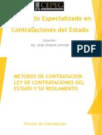 brochure-cursos-2018 (2)