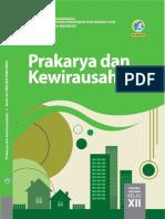 Prakarya dan KWU BS Kelas XII Revisi 2018 cahyatieka.wordpress.com.pdf.docx