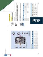 Contacto Auxiliar AX.pdf