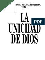 Unicidad_de_Dios1.pdf