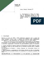 1Versão coletiva do teste de Zulliger (1).pdf