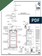 Cisterna 10 m3-01
