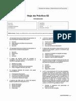 Hoja de Práctica 02.docx