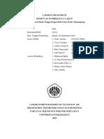Laprak 2_Kelompok 4_ SUDM.docx