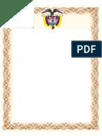 Diseño de Diploma