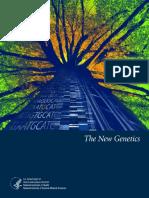 The New Genetics.pdf