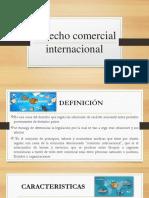 Derecho comercial internacional.pptx