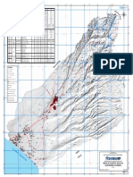 MAPA 2 FUENTES DE AGUA.pdf
