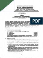 Pengumuman CPNS Tahun 2018 Pemkab Wonogiri.pdf
