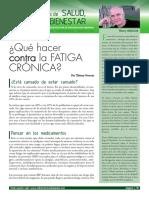 3.dossier-salud-nutricion-bienestar-fatiga.pdf