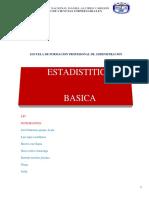 Metodologia(Direccion) Monografia
