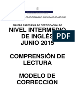 Ing Ni Cl Jun2015 Corrector