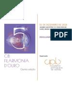 programa pico2000 portugues