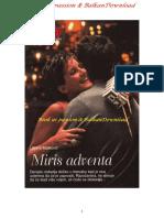 Ljiljana Matković - Miris adventa.pdf