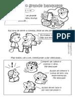 + LOS INVITADOS DESCORTESES 1-converted