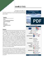 Evangelista_Torricelli_(S_512).pdf