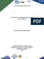 Diagnóstico Inicial Del Estudio de Caso_Christian Monsalve