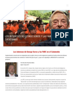 soroscatatumbo.pdf