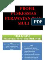 Ol Kelompok 2 Mp Aceh Tenggara