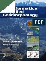 Geoinformatics in applied geomorphology.pdf