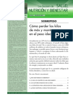 44.dossier-salud-nutricion-bienestar-sobrepeso.pdf