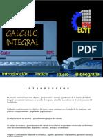exe.pdf