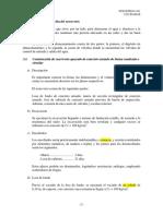 SISTEMA DE AGUA POTABLE Nº 04.pdf