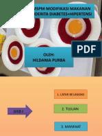 PP LAPORAN MSPM.pptx