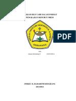 format-pengkajian-menurut-teori-orem.docx