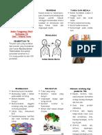 leaflet tbc.docx